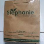 Shopping Bag Stephanie Jakarta Selatan