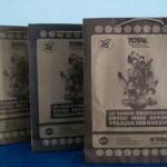 Tas Kertas Murah Primagama Palembang