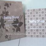 Tas Kertas Murah Sally Shop Yogyakarta