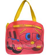 goody bag cars