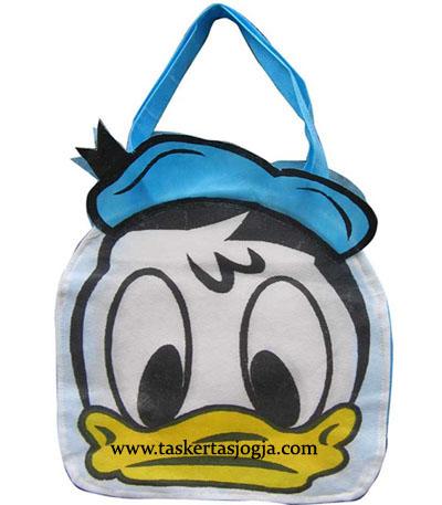 goody bag donal