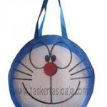Goody Bag Doraemon