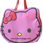 Goody Bag Hello Kitty