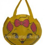 Goody Bag Marycat