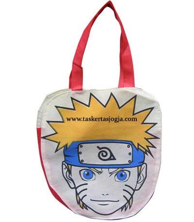 goody bag naruto