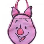 Goody Bag Piglet