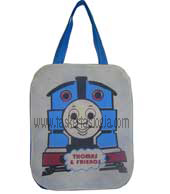 goody bag thomas