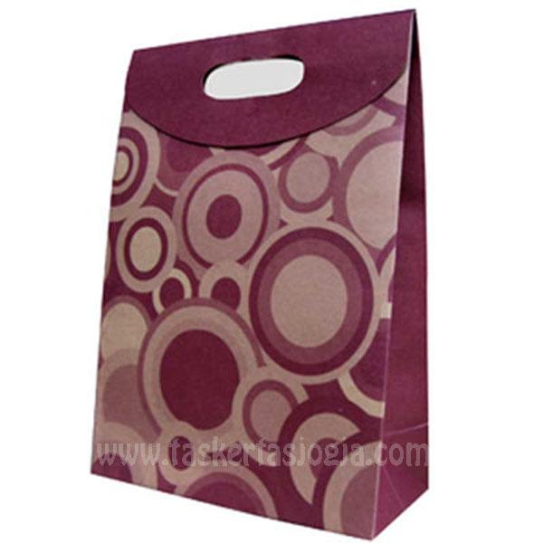 harga cetak shopping bag