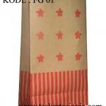 kami jual kertas food grade atau food grade paper bag