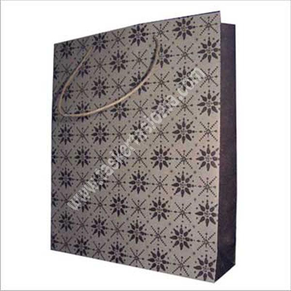 tas kertas batik 36