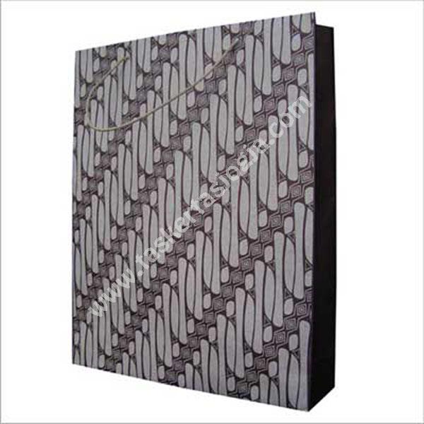 tas kertas batik 39