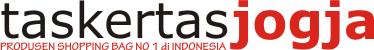 www.taskertasjogja.com