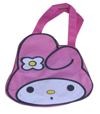 Goody Bag My Melody