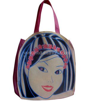 Goody Bag Princess