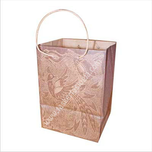 produk shopping bag