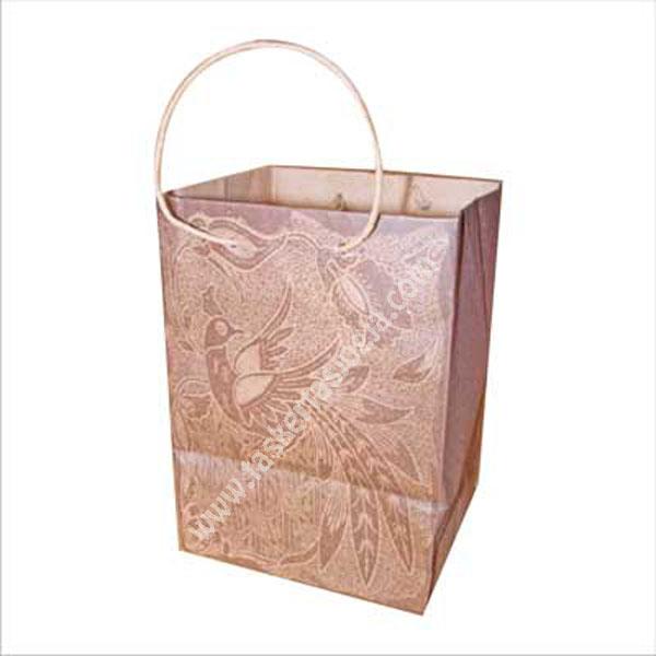 produk shopping bag
