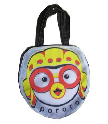 Goody Bag Pororo