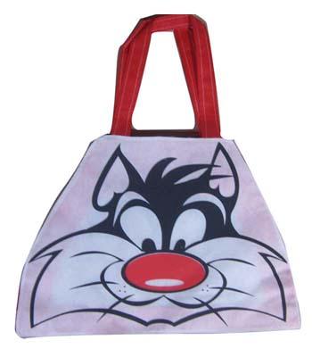 Goody Bag Silvester