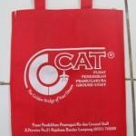 Tas Furing CAT Bandar Lampung