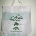 Tas Furing Exo Laundry Yogyakarta