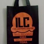 Tas Furing ILC Yogyakarta