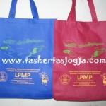 Tas Furing LPMP Kupang