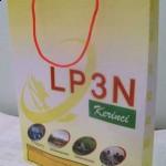 Tas Kertas Murah LP3N Padang