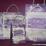 Tas Kertas Murah DPJ Collection Surabaya