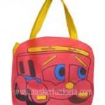 Goody Bag Cars