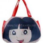 Goody Bag Dora