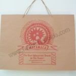 supplier shopping bag jakarta